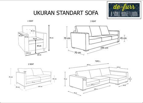 Ac Ukuran 1 2 Pk ukuran sofa 2 seater farmersagentartruiz