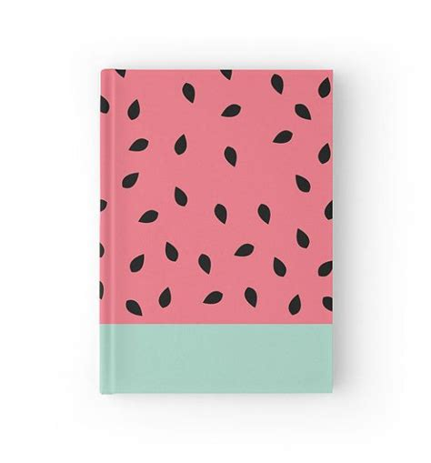 ideas to be realized a notebook books 25 best ideas about notebooks on school