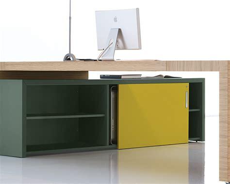 arredo ufficio modena branch arredo ufficio pareti mobili ufficio design