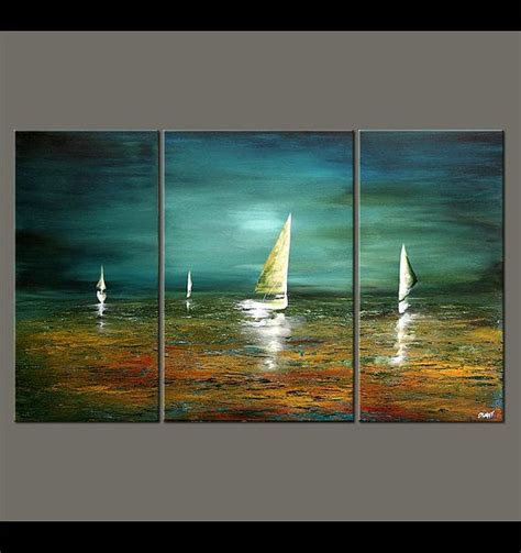 sailboat near me the 25 best sailboat painting ideas on pinterest sunset