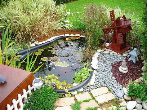 Comment Aménager Un Jardin Zen 4612 by Cevelle Escalier D 233 Cor Metallique