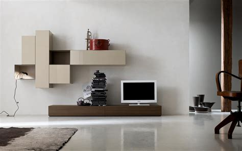 arredi soggiorni moderni casa moderna roma italy soggiorni arredamento