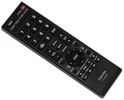 Lcd New new toshiba ct 90325 lcd tv remote lcd tv