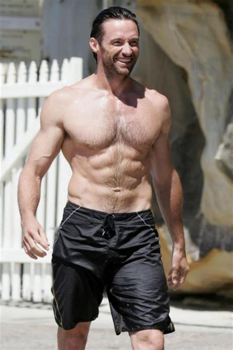 hugh jackman bench celebrity diet workout and weight loss tips from hugh jackman how celebs get fit com