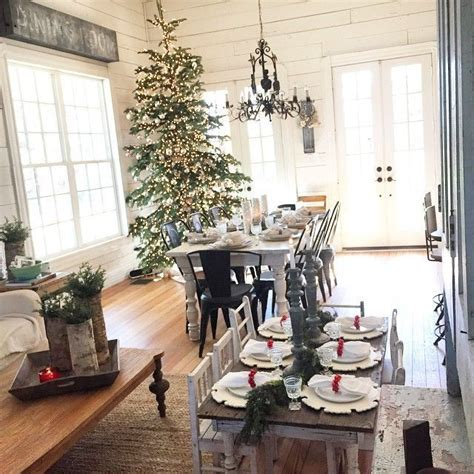 gaines farmhouse 1000 ideas about joanna gaines farmhouse on pinterest