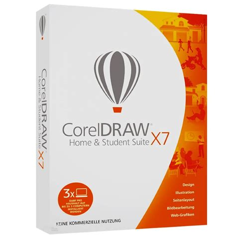 corel draw x7 nasil kullanilir corel coreldraw graphics suite x7 home student bei