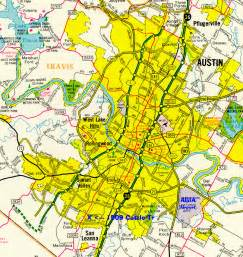 Maps Austin by Austin City Map Related Keywords Amp Suggestions Austin