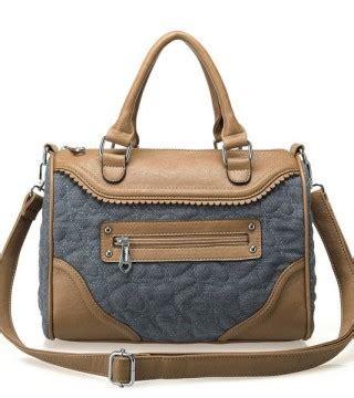Best Seller Tas Fashion Import N87020 Limited tas import trend 2013 model terbaru jual murah