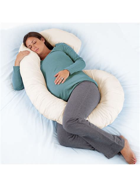 most comfortable bed pillow most comfortable pillow three spheres relief pillow