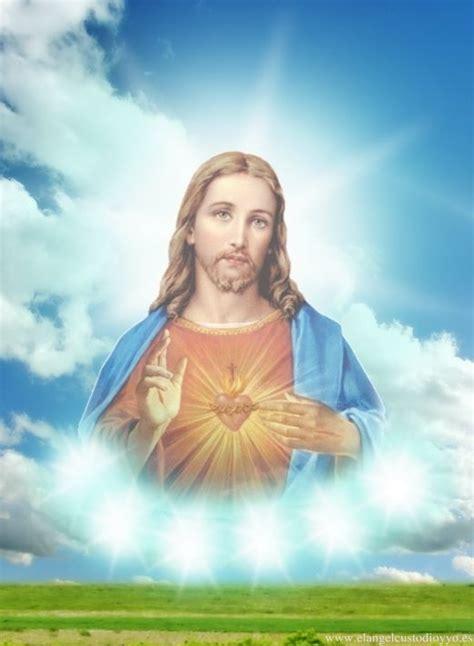 imagenes de dios videos la ley de dios