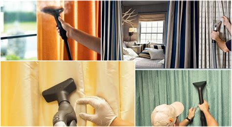 curtain cleaners business directory products articles companies