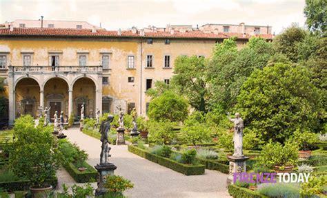 giardini corsini firenze giardino corsini torna la mostra mercato artigianato a