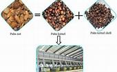 Image result for corn germ Oil Palm Kernel Oil Expeller plant