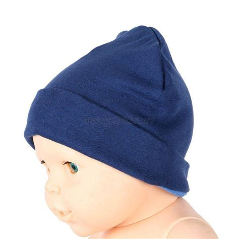 baby boy knitted hats baby boy warm hat soft knit crochet toddler soft