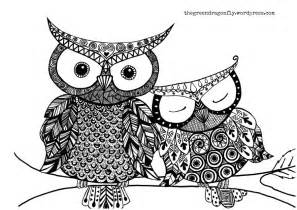 Mandala coloring pages animal mandala coloring pages coloring