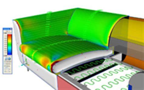 design concept lectra designconcept 3d to 2d design software for upholstery