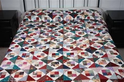 King Quilts For Sale by King Scrapaholic Amish Quilt For Sale Amazing Amish