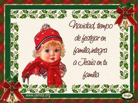 imagenes religiosas para navidad imagenes de navidad cristianas con mensajes imagui