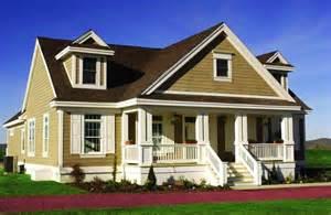 Cottage Modular Homes Floor Plans Cottage Modular Plans Joy Studio Design Gallery Best