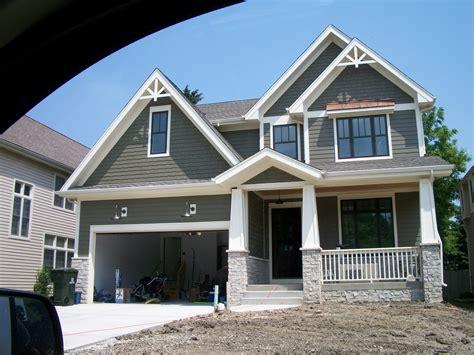 100 home design exterior app 100 home design