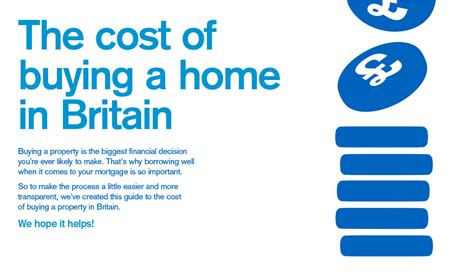 cost of buying a house uk mortgage advice and help guides tsb