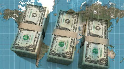 cuanto pagan pension graciable 191 cu 225 nto pagan los estados a sus expresidentes rt