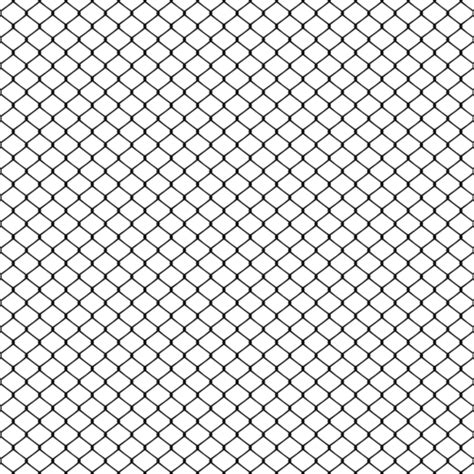 pattern metal png transparency to png texture mesh rhino for windows