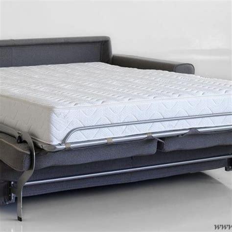 materasso per divano letto matrimoniale materassi x divano letto damesmodebarendrecht