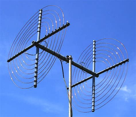the tak tenna review a limited space hf antenna qrz now radio news