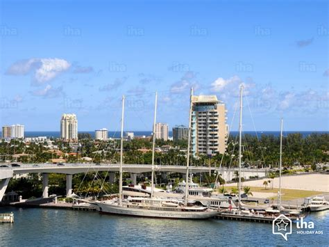 fort lauderdale house rentals for your vacations with iha
