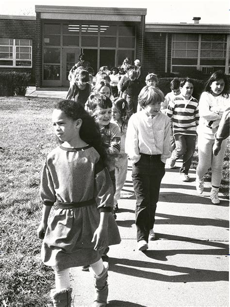 Daily Texan Newspaper Archives Oct 5 1987 fairborn fivepointsschool dayton daily news archive