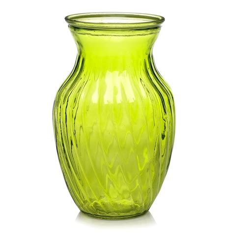 Wilkinson Vases by Pin By Katharine U On House Style