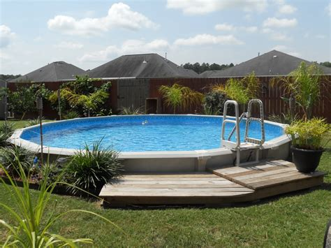 backyard pool landscaping backyard pool designs landscaping pools large and beautiful photos photo to select