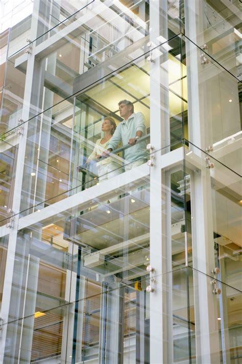 glass hydraulic door luxury oria luxury glass elevator panoramic glass elevator