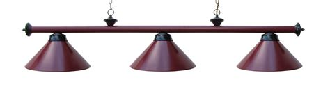 Pool Table Lighting by Pool Table Lights Billiard Ls