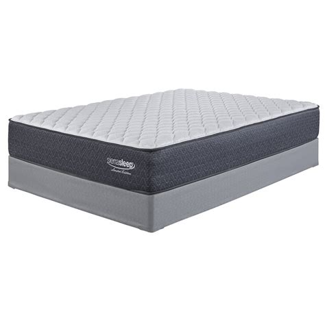 sleep mattresses m797 limited edition firm mattress