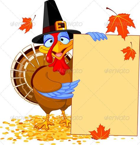 24 Best Images About Thanksgiving On Pinterest Fall Cards Thanksgiving Coloring Pages And Thanksgiving Flyer Template Free