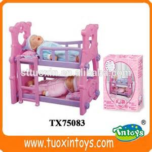beds for baby dolls doll bunk bed reborn baby doll cribs and beds view baby