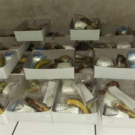 Paket 1 Box Sosis Sapi jakarta timur archives d pawon catering