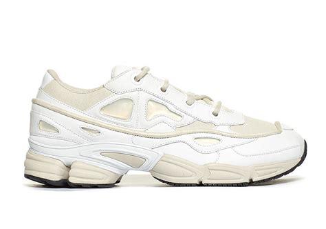 raf simons adidas fall 2017 preview sneakernews