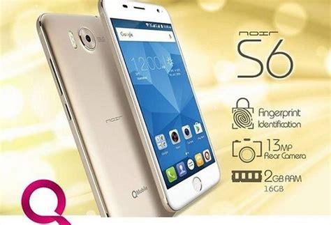 5 best smartphones you buy for rs 10k 20k in pakistan