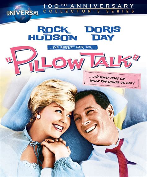Pillow Tal by Pillow Talk Dvd Release Date