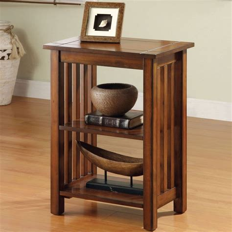 mission style accent tables 17 best ideas about mission style end tables on pinterest
