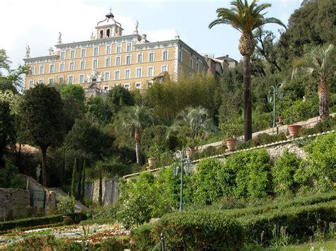 giardino di collodi collodi villa garzoni