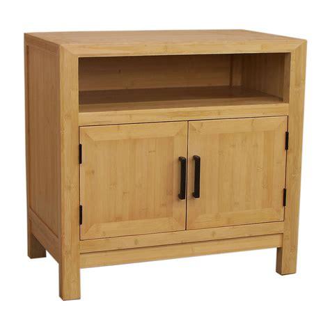 bookshelf nightstand yee mondo 28 quot nightstand open shelf 2 door gump s