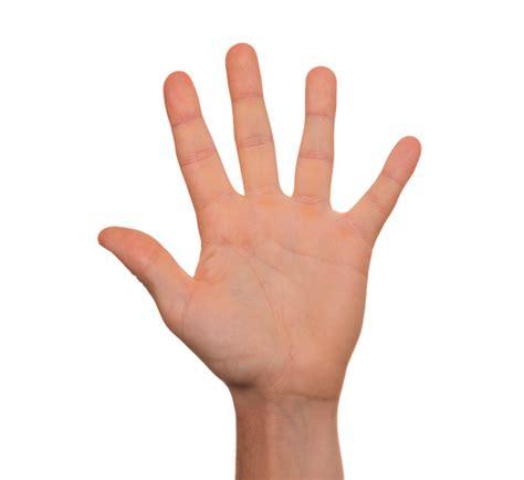 imagenes de love con las manos related keywords suggestions for manos