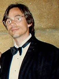 the best of jackson browne jackson browne wikiquote