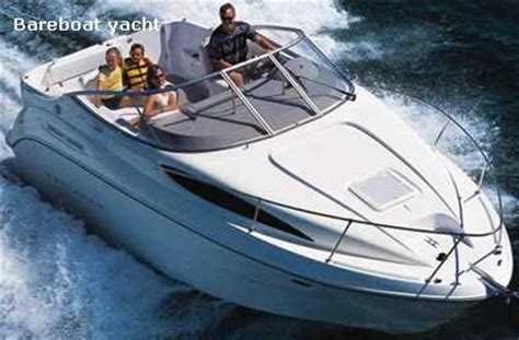 how to winterize a power boat bayliner motorboat powerboats 171 all boats