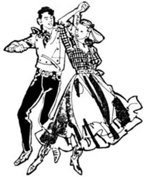 western swing dancing western swing 1