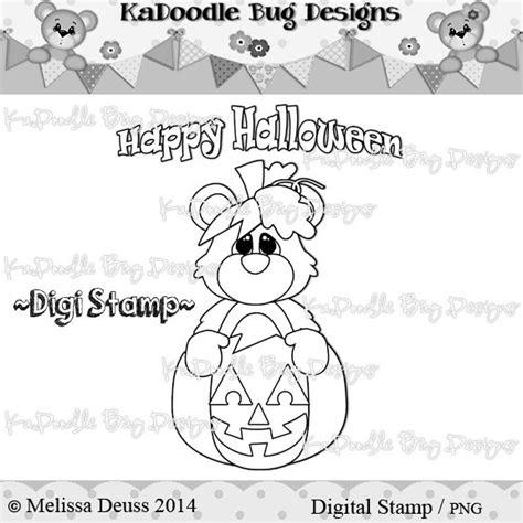 ka doodlebug designs digital sts kadoodle bug designs cut files digi